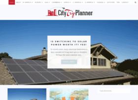 citytripplanner.com