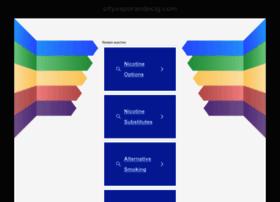 cityvaporandecig.com