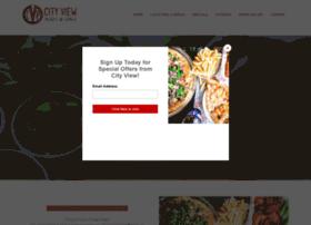cityviewpizzaandgrill.com