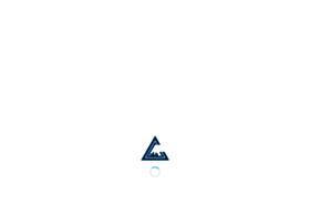 cityvipconcierge.com