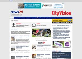 cityvision.co.za