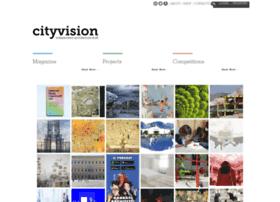 cityvisionweb.com