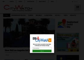 citywatchla.com