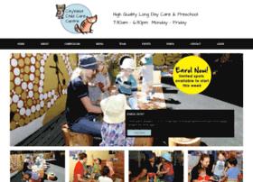 citywestchildcarecentre.com.au