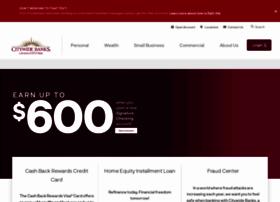 citywidebanks.com