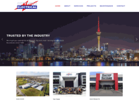 citywideelectrical.co.nz