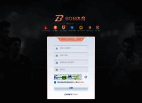 citywidegrid.com