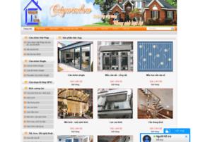 citywindow.com.vn