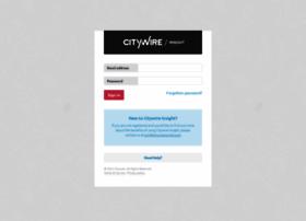 citywireinsight.com