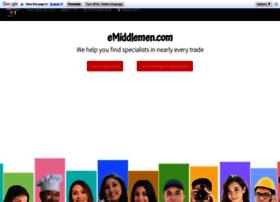 cityzines.com