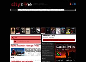 cityzone.cz