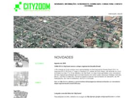cityzoom.net