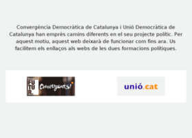 ciu.info