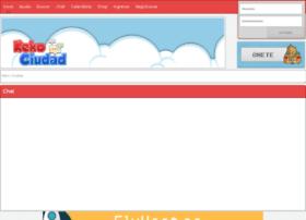 ciudad-habbo.com
