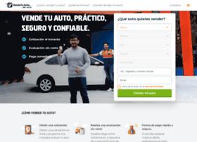 ciudadaguascalientes.olx.com.mx