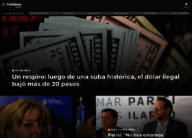 ciudadanodiario.com.ar