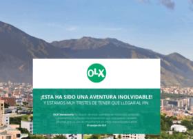 ciudadbarinas.olx.com.ve