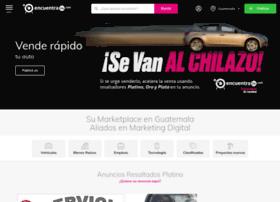 ciudaddeguatemala.olx.com.gt