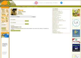ciudaddelacosta.com.uy