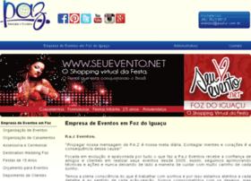 ciudaddeleste.com.br