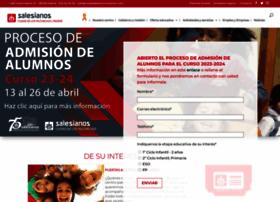 ciudaddelosmuchachos.com