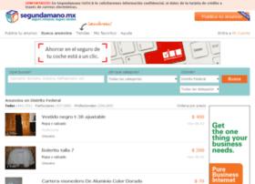 ciudaddemexico.olx.com.mx