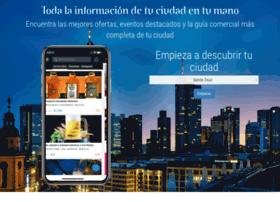 ciudadentumano.com