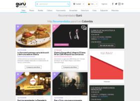 ciudadguru.com.co