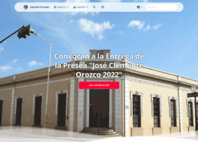 ciudadguzman.gob.mx