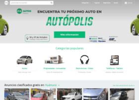 ciudadhuanuco.olx.com.pe