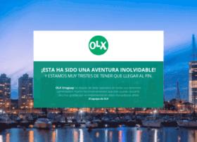 ciudadmontevideo.olx.com.uy