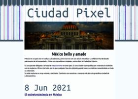 ciudadpixel.mx
