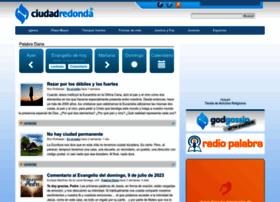 ciudadredonda.org