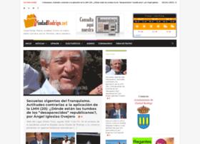ciudadrodrigo.net