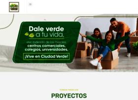 ciudadverde.com.co