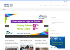 ciudadvictoria.gob.mx