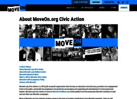civ.moveon.org