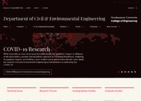 civ.neu.edu