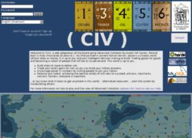 civ.rol-play.com