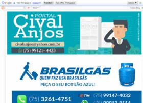 civalanjos.com
