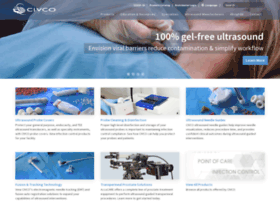 civco.com