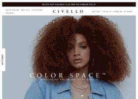 civello.com