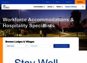 civeo.com