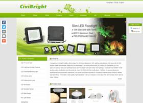 civibright.com