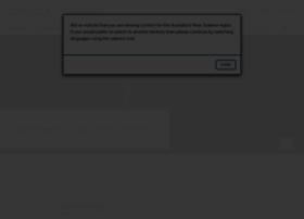civica.com.au