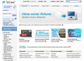 civicanet.es