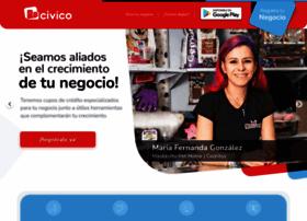 civico.com