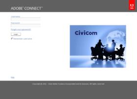 civicom.adobeconnect.com