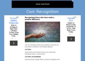 civicrecognition-4.org