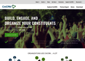 civicrm.org